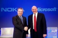 ضرر شدید و تاریخی شرکت مایکروسافت