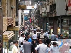 آمار طلاق در ایران حدودا سه برابر شده