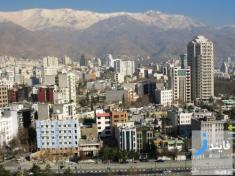 جدیدترین لیست آپارتمانهای ارزان قیمت تهران