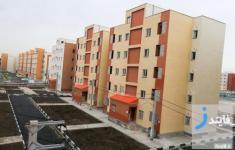 جدیدترین قیمت آپارتمان در اطراف و حومه تهران