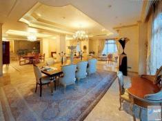 جدیدترین قیمت آپارتمانهای دو خوابه در تهران