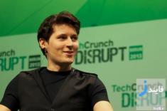 اپلیکیشن تلگرام در ایران فیلتر شد!