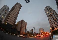 جدیدترین قیمت آپارتمان در محله فرمانیه تهران