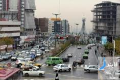 جدول قیمت آپارتمان های کلنگی و نوساز در جنوب تهران