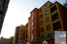 با 100 میلیون تومان در تهران چه آپارتمان هایی میتوان خرید؟
