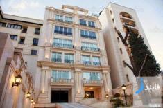 جدیدترین لیست قیمت آپارتمان های شمال شهر تهران + کمترین قیمت 470 میلیون