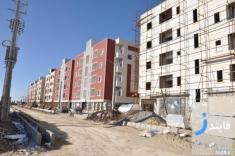 لیست قیمت آپارتمان در مناطق مختلف شهر کرج