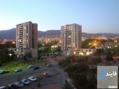 قیمت انواع آپارتمان در منطقه لویزان تهران