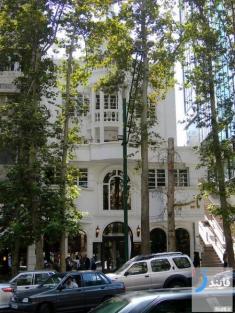 قیمت آپارتمان های نوساز و کلنگی در محله الهیه تهران