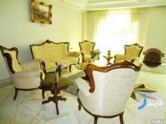 لیست قیمت اجاره آپارتمانهای 60 متری در تهران