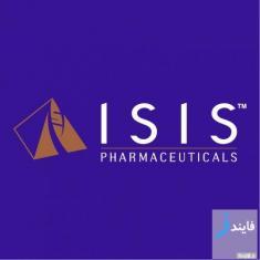 ضرر مالی یک شرکت داروسازی آمریکایی به علت شباهت اسمش با داعش