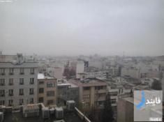 قیمت آپارتمان نوساز و کلنگی در یوسف آباد تهران