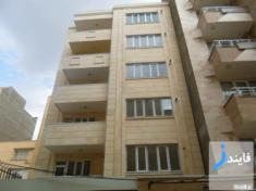 با زیر 150 میلیون تومان چه خانه هایی در تهران می توان خرید ؟