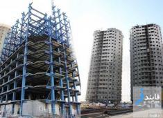ارزانترین و گرانترین واحدهای آپارتمانی در منطقه 22 تهران