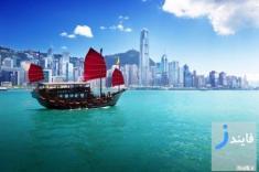 گرانترین شهرهای توریستی آسیا در سال 2015