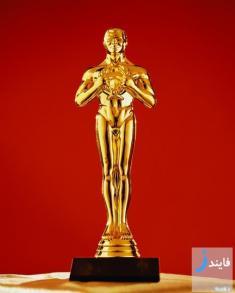 فهرست کامل نامزدهای جایزه اسکار سال 2016