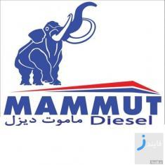 معرفی کامل شرکت ماموت + اطلاعات تماس