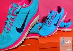 راهنمای خرید كفش مناسب پیادهروی و ورزش