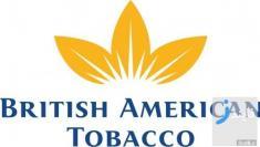 همه چیز درباره شرکت BAT بریتیش امریکن توباکو