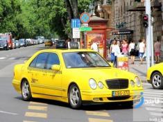 پرداخت کرایه تاکسی با بیت کوین bitcoin پول مجازی