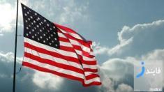 مردی بدون هدف در آمریکا 6 نفر را کشت