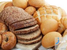 مواد غذایی و خوراکی هایی که باعث پیری زودرس می شوند