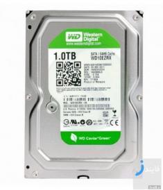 آخرین لیست قیمت انواع هارد دیسک اینترنال کامپیوتر + تصویر