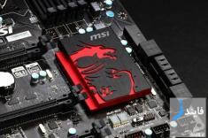 قیمت روز انواع مادربرد motherboard در بازار فروردین ماه + تغییر قیمت ها