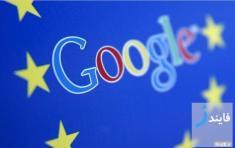 گوگل شرکت های سازنده موبایل را مجبور به تبلیغ خدماتش می کند