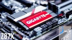 قیمت روز مادربرد motherboard در بازار کامپیوترهای شخصی کشور