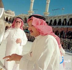 گروه بن لادن بزرگترین مجموعه اقتصادی عربستان در آستانه ورشکستگی ست