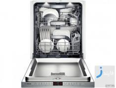 بهترین راهنمای خرید ماشین ظرفشویی خوب + نکات مهم هنگام خرید