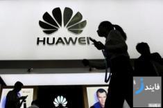 شکایت شرکت هوآوی Huawei از شرکت سامسونگ