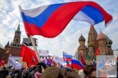 خطرناکترین دشمنان و بهترین دوستان روسیه از نگاه مردم روسیه