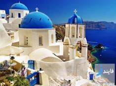 12 مکان معروف توریستی جهان که از ورود گردشگران خوشحال نمی شوند