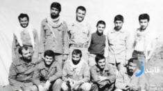 عضویت عباس عراقچی در سپاه قدس ایران تکذیب شد