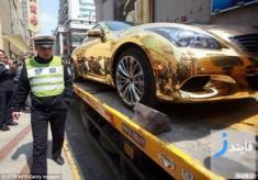 پرطرفدارترین برندهای لوکس خودروسازی در بازار بزرگ چین + عکس های دیدنی