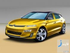 قیمت روز خودروهای سیتروئن و DS فرانسه در بازار