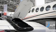 ضرورت طراحی سیستم جدید ناوبری پس از ناپدید شدن بوئینگ شرکت هواپیمایی مالزی
