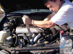 چگونه از خودرو نگهداری کنیم؟ از چک کردن باطری خودرو تا مخزن روغن ترمز