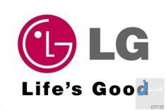 8 رازی مهم در پس موفقیت های شرکت ال جی LG