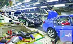 قیمت روز خودروهای لوکس هیوندای در بازار تیرماه
