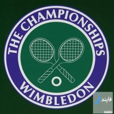 پخش آنلاین مسابقات تنیس ویمبلدون برای اولین بار از توییتر