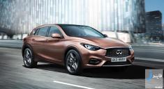 قیمت روز خودروهای لوکس اینفینیتی Infiniti در بازار دبی و آمریکا + تاریخچه
