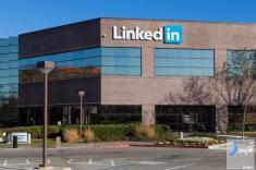 معرفی کامل شبکه اجتماعی لینکداین + تصاویر شرکت و تاریخچه Linkedin