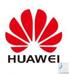همه چیز درباره ی شرکت هواوی Huawei