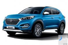 قیمت روز خودروهای شاسی بلند کره ای و چینی در بازار ایران