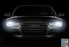 علت سوختن چراغ خودروهای ایرانی چیست + روش صحیح استفاده از چراغ ماشین
