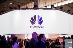 درآمد فروش شرکت هوآوی huawei در سال 2016 چقدر است؟