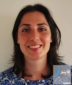 یک زن ایرانی برنده جایزه انجمن ریاضیات اروپا در سال 2016 شد